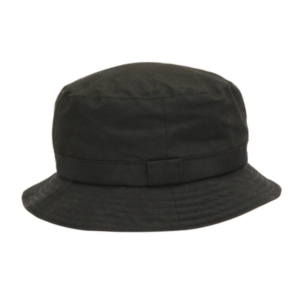 300 Denton Wax Hat