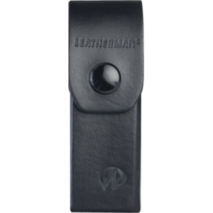 Leatherman Leather Pouch 300 x 300