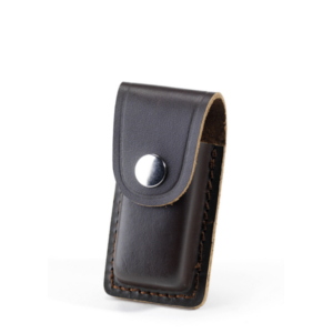 Whitby Leather Pouch 300 x 300