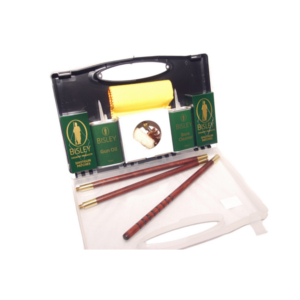 Bisley Presentation Cleaning Kit 300 x 300