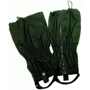 Hoggs Gereen King Gaiters 300 x 300