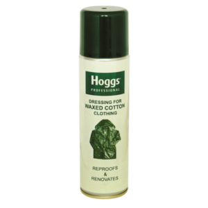Hoggs Waxed Dressing300 x 300