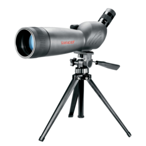 Tasco Spotting Scope300 x 300