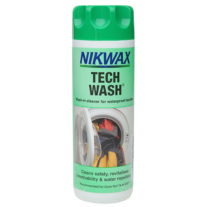Nikwax Tech Wash 300 x 300
