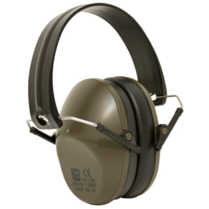 300 Basic Ear Defenders