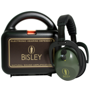 Bisley Ear Defenders300 x 300
