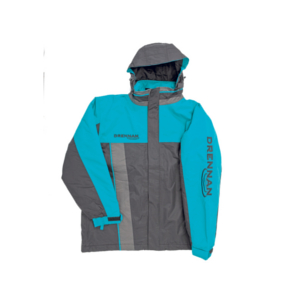 Drennan New Jacket300 x 300