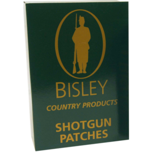 Shotgun Patches300 x 300