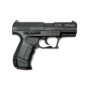 Walther CP99 300 x 300
