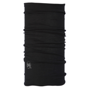 Black Merino Buff 300 x 300