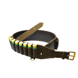 300 Cartridge Belt