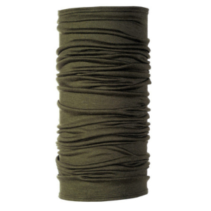 300 Merino Wool Buff