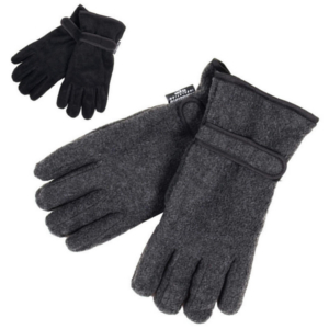 300 Thinsulate Ladies Gloves