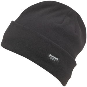 300 Thinsulate Mens Hat