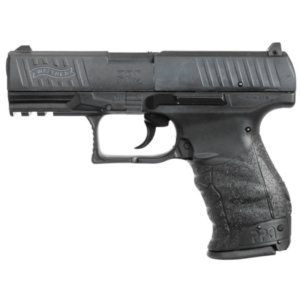 300 Umarex Walther PPQ