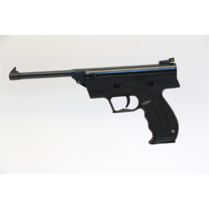 300 Zasder Air pistol