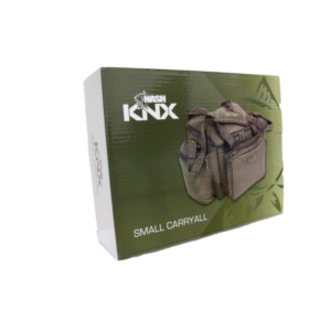 300 Nash KNX Small Carryall