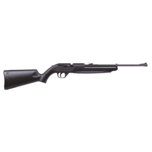 Crosman 760 Pump300