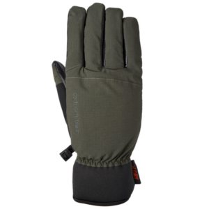X Sportsman Glove300